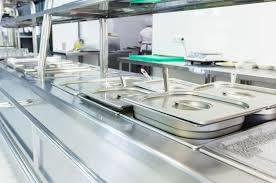 cuisine collective reglementation réglementation cuisine restauration collective la boissière évreux