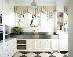 ikea kitchen cabinet hardware ikea kitchen cabinet accessories accessories kitchen cabinet