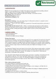 stunning transport operations manager cover letter contemporary