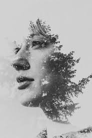 tutorial double exposure video using multiple exposures to create abstract photographs fstoppers