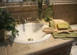 5 Creative Solutions For Small Bathrooms Hammer Amp Hand Small Bathroom Bathroom Sinks For Small Spaces Best Bathroom