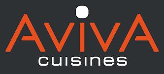 cuisinistes lyon cuisine aviva cuisines xl marketing cuisinistes lyon cuisinistes