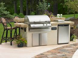 Simple Outdoor Kitchen Designs Simple Outdoor Kitchen Designs Sbl Home