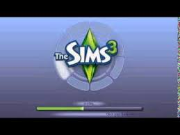 free the sims 3 apk the sims 3 apk free link 2014 android