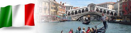 driving italy driving tips in italy sixt rent a car