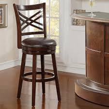 Outdoor Bar Stools Costco Pulaski Furniture Barstools Costco