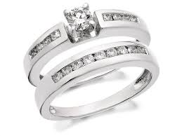 wedding ring sets uk engagement and wedding rings sets wedding and engagement ring
