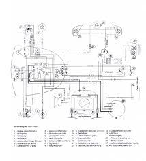 wiring diagram r50 r69s 6v salis salis