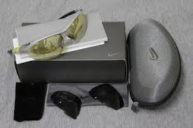 siege de nike procyon s closet nike siege 2 tour de sunglasses ev9315