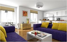 Home Decor Terms Yellow Sofa Chair Design Ideas Arumbacorp Lighting Inspiration
