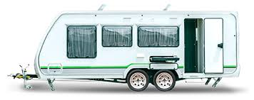 Awning Repairs Melbourne Caravan Repairs Melbourne Caravan Repairs Frankston