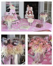 Cake Pop Decorations For Baby Shower Cake Pops Ideas For Baby Shower Home Design Inspirations