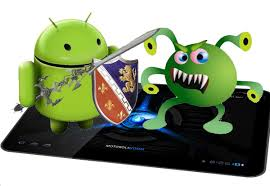 antivirus for android 15 best antivirus anti malware apps for android mobiles reckon