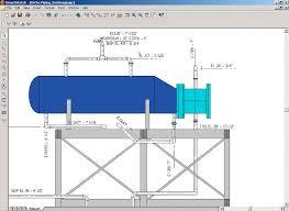 architektur cad cad software architektur für stahlkonstruktion 3d