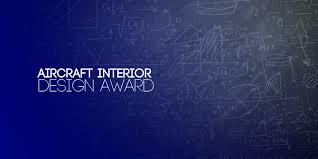 aircraft interior categories