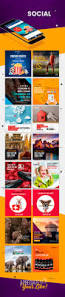 25 best mise en page graphisme images on pinterest editorial