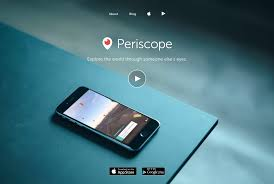 the 21 best designed app landing pages of 2015 u2013 the startup u2013 medium