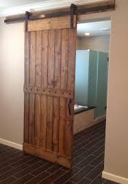 100 interior barn door hardware home depot prime line steel