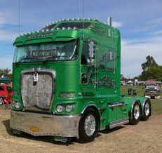 buy kenworth truck latorre kenworth k200 truck of the show photo david vile