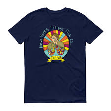 stefon thanksgiving nbc saturday night live store t shirts collectibles dvds