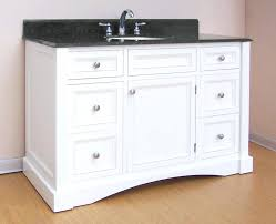 48 inch double bathroom vanity contemporry bthroom t vnities 48