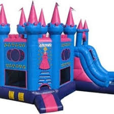 party rentals in riverside ca living the party rentals party supplies riverside ca