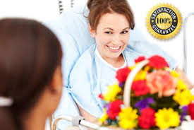 delivery gifts hospital gift shop same day hospital delivery of get well gifts