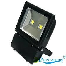 100 watt led flood light price 100w led flood light 100w led flood light price may1chicago org