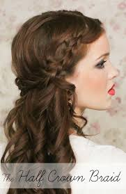 wedding hairstyles for hair 16 beautifully chic wedding hairstyles for medium hair pretty