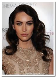 wedding and prom hairstyles curly wedding prom hairstyle for long