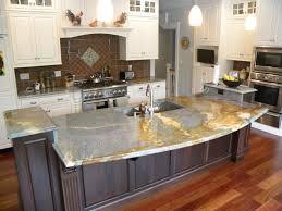 linon kitchen island linon kitchen island granite top black granite kitchen island