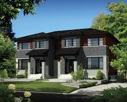 modern brick ranch house plans house design and office new brick