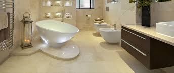 bathroom ideas design bathrooms design luxury bathroom ideas designs bathrooms perth