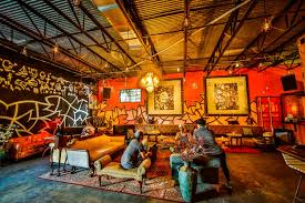 top ten hipster bars in south florida new times broward palm beach