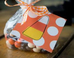 Halloween Gift Wrap - classroom halloween etsy