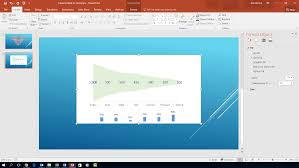 top 5 excel funnel charts sales and marketing love one funnel