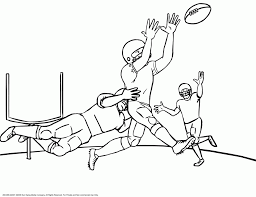 nfl team coloring pages green bay packers logo coloring page free printable coloring pages