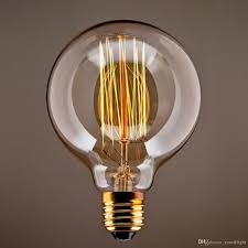 Led Candle Light Bulbs by Best Youoklight Tube Tungsten Led Flament Inscandescent Light Bulb