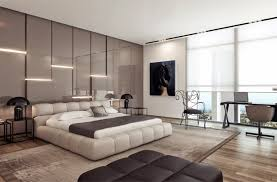 Modern Bedrooms Designs 2012 Simple Modern Bedroom Furniture 2012 Paints Colors Ideas For
