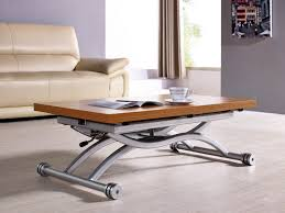 coffee table extendable top expanding coffee table contemporary tables expand furniture review