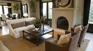 home remodeling fort lauderdale fl home marcela montoya remodeling