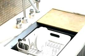 Kitchen Sink Racks Kitchen Sink Racks American Standard Rack Dish Drainer 2