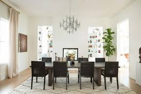 designer showhouse and virtual showrooms decorist