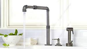 types of kitchen faucets types of kitchen faucets mindcommerce co