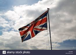 Country Flags England Union Jack Flag Flying Fly The British Britain England Ireland