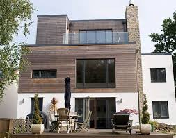 Modern Elevation 13 Best Elevations Images On Pinterest Architecture