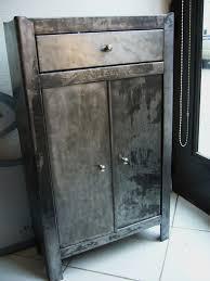 meuble de cuisine largeur 30 cm meuble de cuisine profondeur 30 cm awesome meuble cuisine