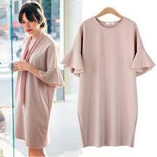 maternity clothing maternity clothing summer plus size plus size maternity dress