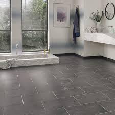 karndean da vinci sindon cer21 luxury vinyl tiles from dms