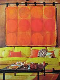 better homes gardens retro 60s interior design mid century elrod